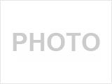Фото  1 ALUBIT-DS-битумно-ка учуковая мастика для гидроизоляции фундаментов и наклейки пенополистирола 343897